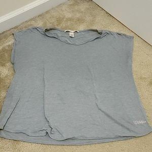 3/$15 NWOT Women's Victoria's Secret Sleep T Shirt
